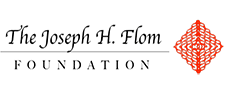 JH-FLom-Foundation-logo