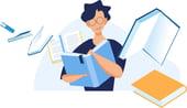 remotelearning-male teacher